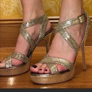 ed533cb22ecd Women s Fun Wedding Shoes on Poshmark